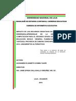 Tesis  Lista Alexandra.pdf