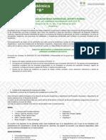 Programapreliminarjornadasacademicas2018 2019b-05-02-19