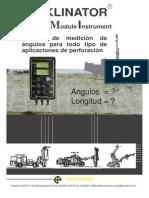01 - TYPCMI-Reprint Ag 27 Español