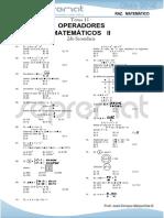 2do Sec - RM - II Sem.pdf