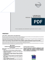 Versa_2013.pdf