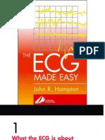 ECG notes_1.pdf