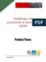 Cat_Gavex_2009.pdf