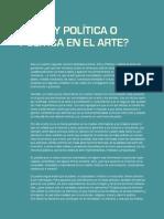 ARTE_Y_POLITICA_O_POLITICA_EN_EL_ARTE (1).pdf