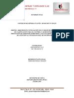 INFORME FINAL DIGITURNO.docx