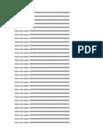 Baixar Este Arquivo 999999