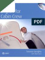 English for Cabin crew.pdf