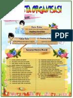 3bm carta organisasi.docx
