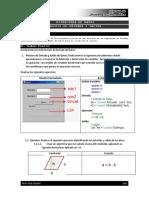 1_Estructura_Datos
