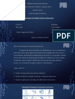 PP DOP IUPSM 20-01-2018 ING DE TRABAJO.pptx