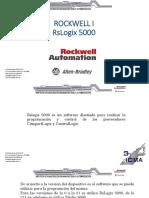 RSLOGIX5000.pptx