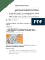 JUEGOS DE DESCUBRIMIENTO DE AMÉRICA.docx