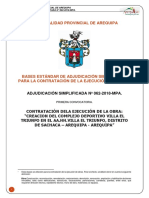 BASES_LOSA_VILLA_EL_TRIUNFO_20181206_233707_997.docx