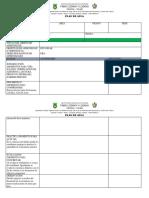 PROPUESTA PLAN DE AULA.docx