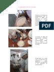 proceso grafico kumis