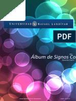 Album de los Signos Contrarios a la Medianeria.docx