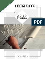 Programa Detalhado C.Formação _Paralela Escola Olfativa (1).pdf