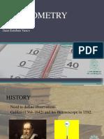 Exposición Termometría (Final Edition).