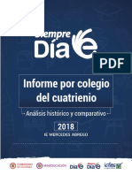 Analisis ISCE abrego.pdf