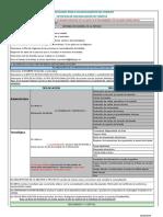 Formato Estrategias de racionalización de trámites territorio v def.xls