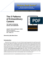 5patterns[1].pdf