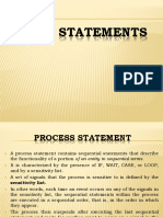 VHDL Statements.pptx