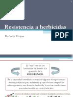 09. Resistencia
