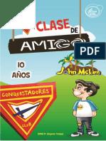 CUADERNO UNIDAD AMIGO.pdf