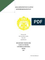 Kelompok 16_Indi Azmi Rizka Amalia_1506743946.pdf
