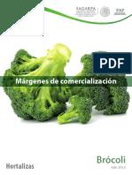 Brocoli pdf
