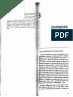 RUIZ Daniel Etica y Deontologia de La Profesion Docente Cap 8