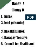 Hanay  A.docx