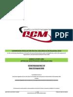QCM-Part-145-en-Rev17-310818.pdf