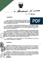 NombramientodeProfesores2010[1]