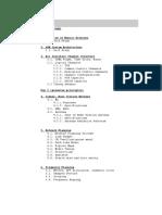 Gsm Pocket Book