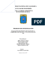 TRABAJO FINAL DE TALUDES.pdf
