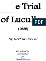 THE TRIAL OF LUCULLUS BY BRECHT.pdf