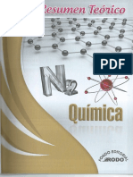 Química Rodo.pdf