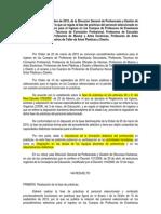 ResolucionFasePracticasSecundaria07_10_2010