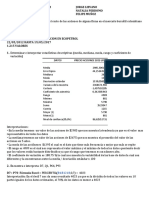 PDF Quiz 3 Estadística y Probabilidad