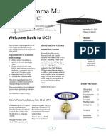 PI Gamma Mu Sept Temp PDF