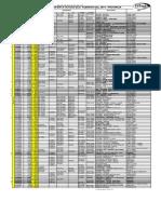 289110410-LISTA-DE-PRECIOS-FILTECH-ECO-pdf.pdf