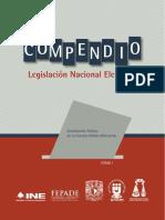CompendioTomo_1 CPEUM