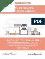 crea-tu-primera-aplicacion-android.pdf