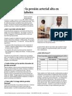 Tratamiento_de_la_presion_arterial_alta_en_personas_con_diabetes.pdf
