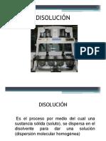 CLASEDISOLUCIONMAR15_30395