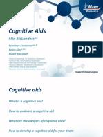 Mclanders Sol Cognitive-Aids v04