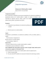 DIOP_A3_Indicaciones_u1_2018_2_B1