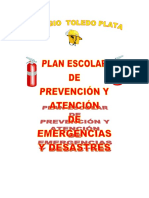 PROYECTO_DE_RIESGO_ESCOLAR_coltoledo_plata.docx