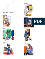 10 OFICIOS 10 PROFESIONES.docx